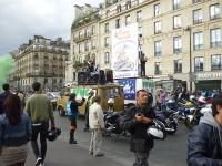 paris_021016_09