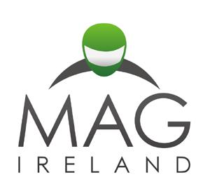 MAG Logo 2012_300px