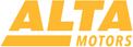 Alta_Logo_Hi_Rez_Gold