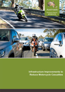 australia_MC_and_infrastructure_research2016-1