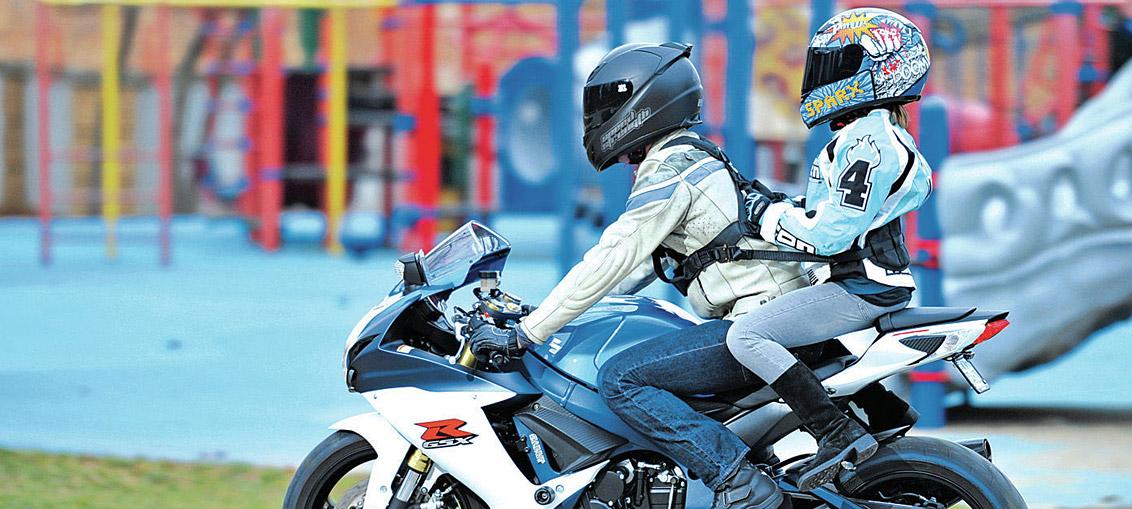 Picture: www.motorcyclistonline.com