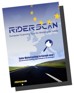hdb_riderscan_book