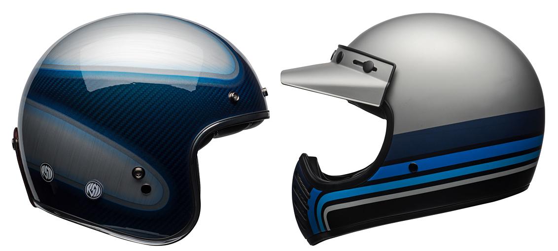 ece helmet stickers fema